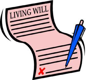 testament olographe avantages inconvénients authentique sans notaire faire un testament