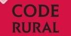 descendant-réclamer-un-salaire-différé-code-rural-créance-ferme-exploitation-agricole