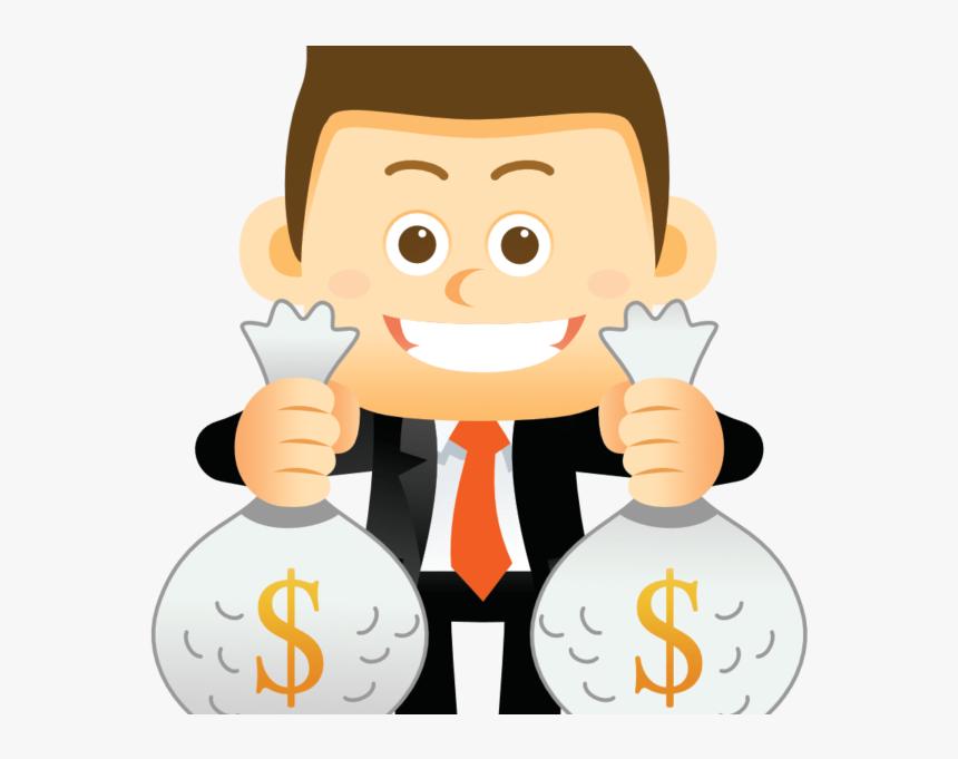 procuration-recel-successoral-compte-bancaire-détournement-héritage-avocat