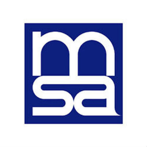 attestation-MSA-salaire-différé-succession