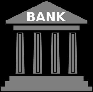 procuration-sur-compte-bancaire-apres-deces