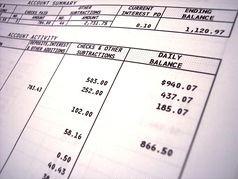 succession-verification-comptes-bancaires-defunt