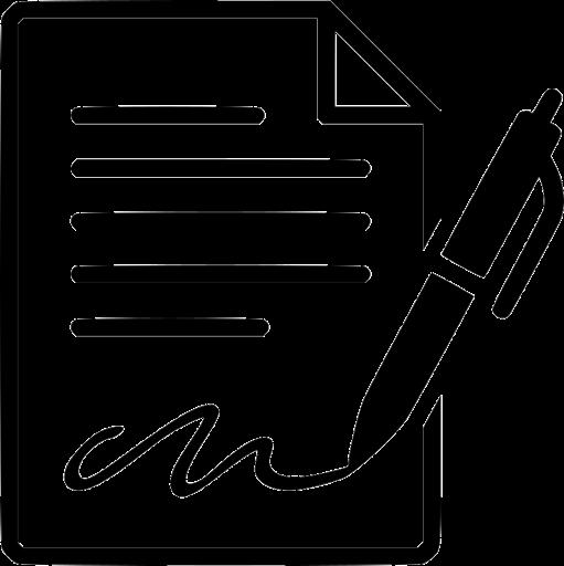 état-liquidatif-notarié-succession-homologation-contestation