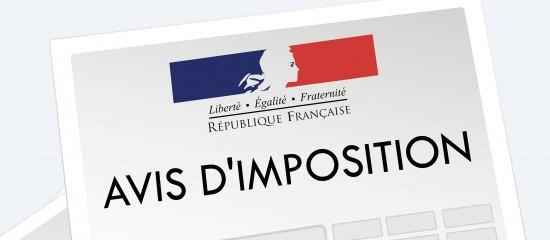 taxe-foncière-indivision-successorale-succession-en-cours