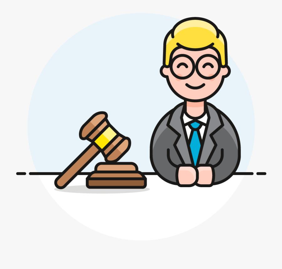 avocat-succession-en-ligne