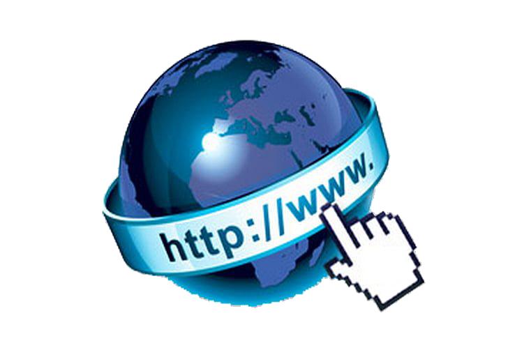 avocat-succession-en-ligne-gratuit-téléphone-question-indivision